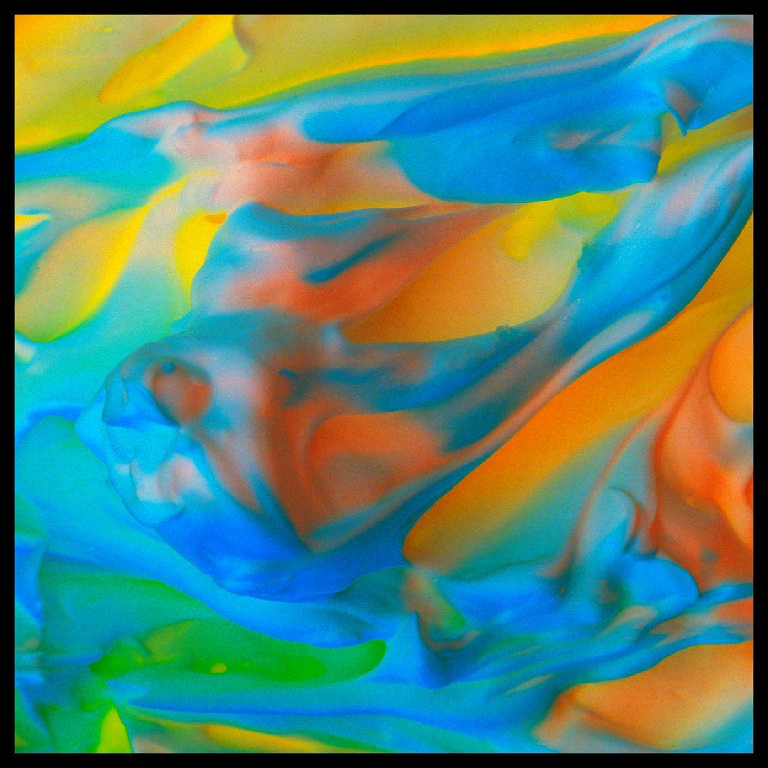 Translucent II