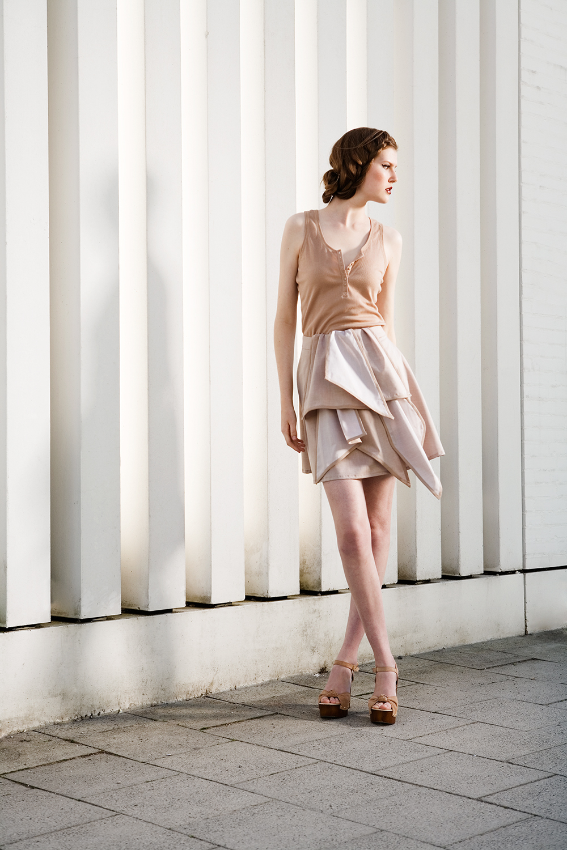 Fashion V